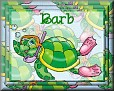 TurtleBarb