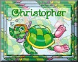 TurtleChristopher